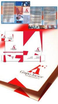 Publicaciones Promocionales