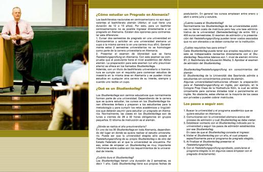 BrochureDAAD2