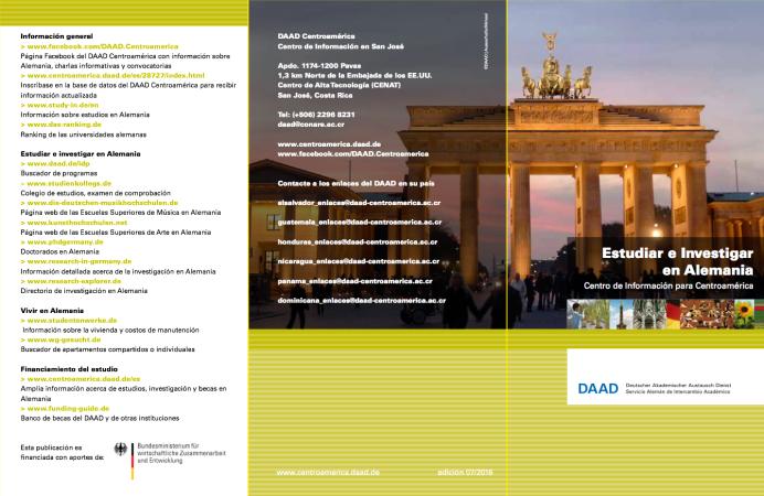 BrochureDAAD3
