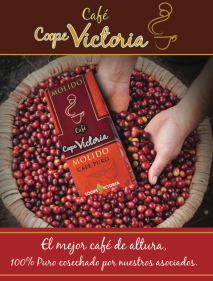 CafeVictoria