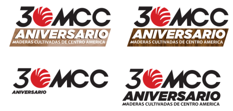 Maderas4