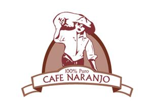 cafe_naranjo