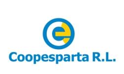 coopesparta