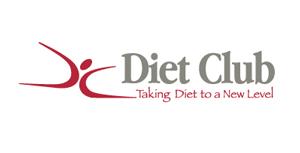 dietclub