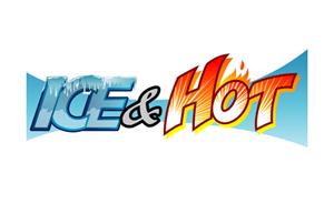 iceandhotlogo