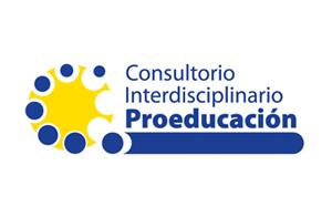 proeducaciónlogo