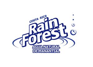 rain-forest-logo