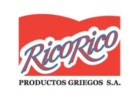 riciricologo