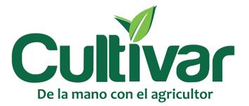Culticvar