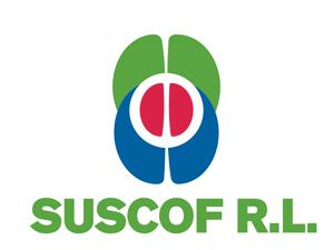 suscof