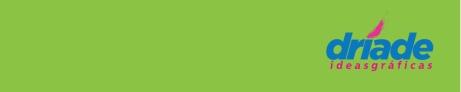 CabeceraBigBrother_Driade-Logo