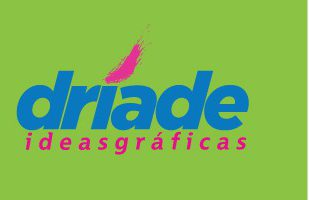 cropped-cropped-cabecerabigbrother_driade-logo.jpg