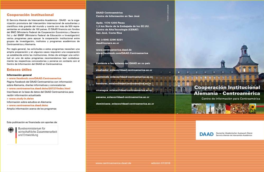 006_DAAD_CIAC_Leaflet_DIN-long-vertical-8.5x13-1