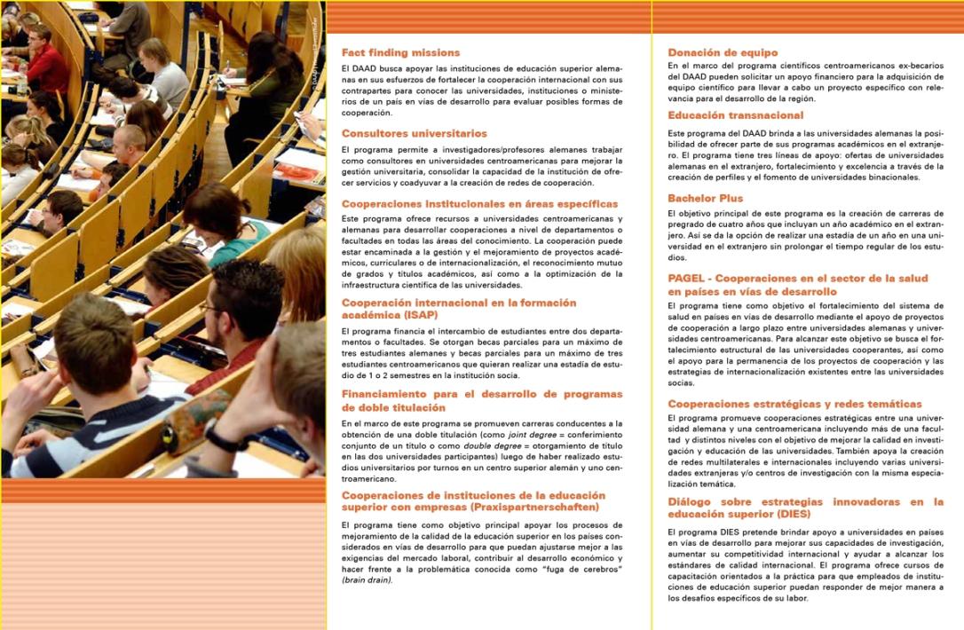 006_DAAD_CIAC_Leaflet_DIN-long-vertical-8.5x13-2
