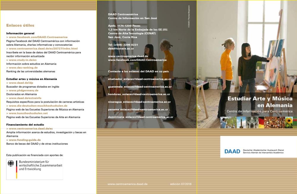 007_DAAD_ARTE_Leaflet_DIN-long-vertical-8.5x13-1