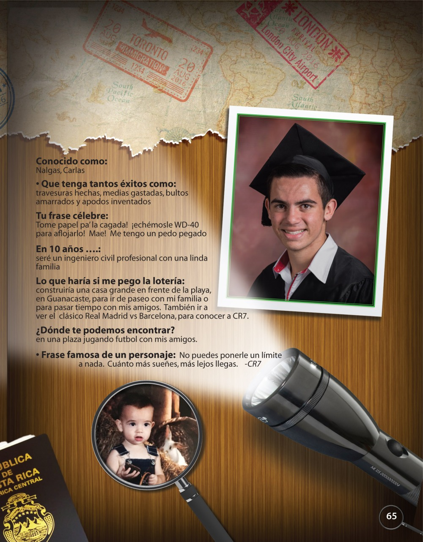 Anuario_Ordenado_Alfabetico.indd21