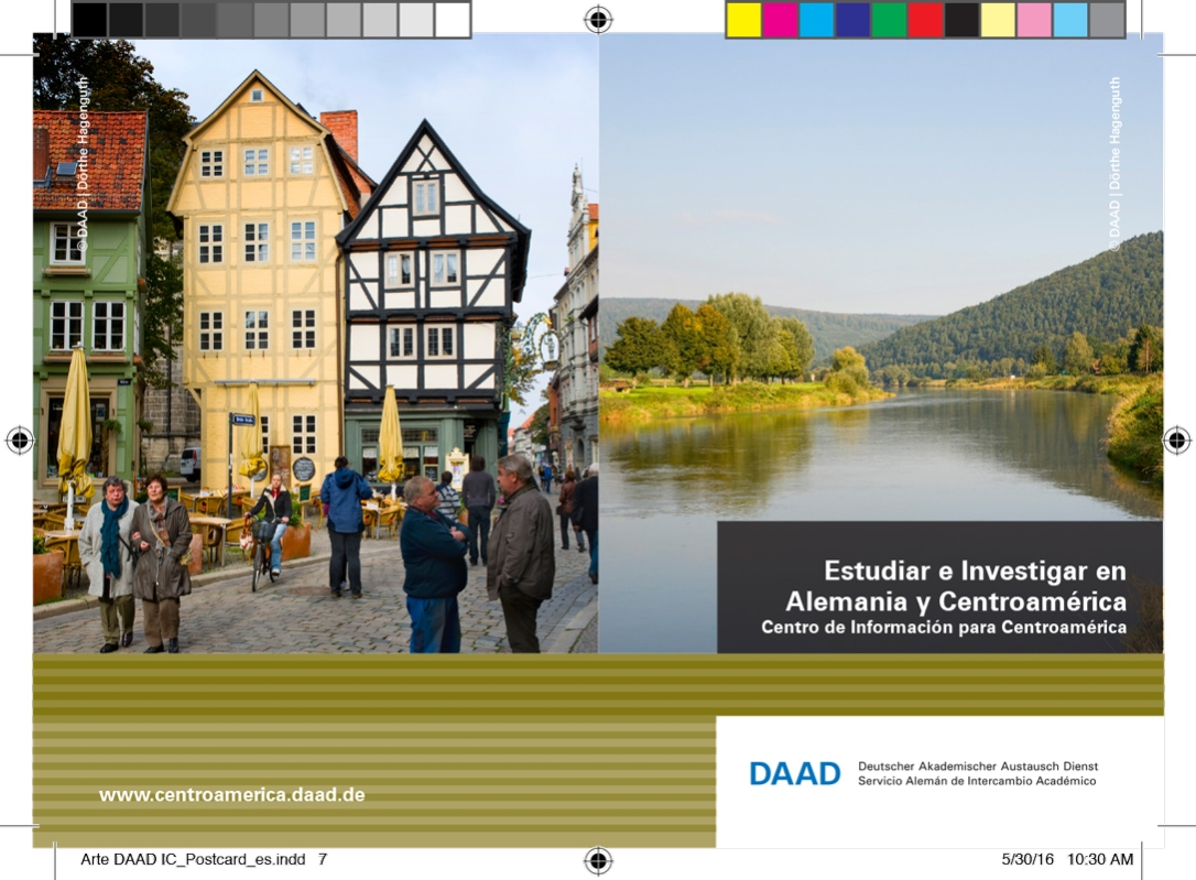 Arte-DAAD-IC_Postcard_es-TIRO-2