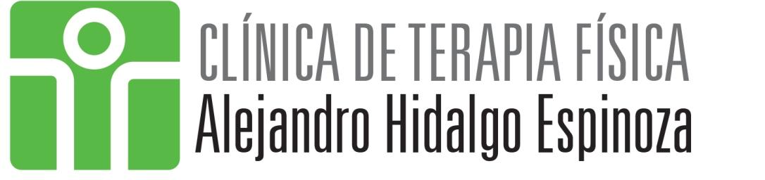Clínica-Alejandro-Hidalgo-escogido-1
