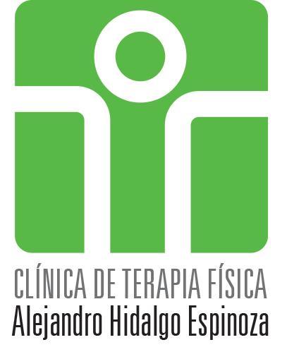 Clínica-Alejandro-Hidalgo-escogido-2