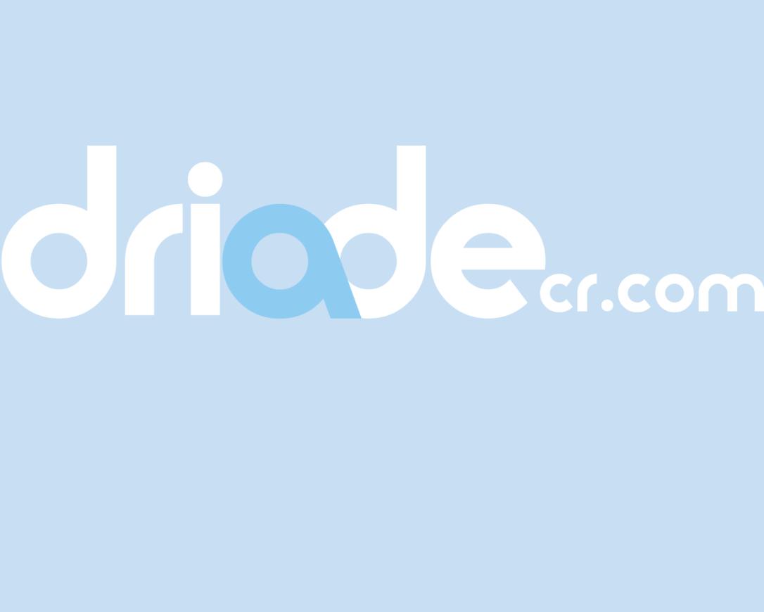 FondoCeleste_Driade2018