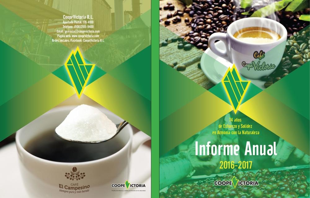 Portadas-Informe-CV-2016-2017.indd