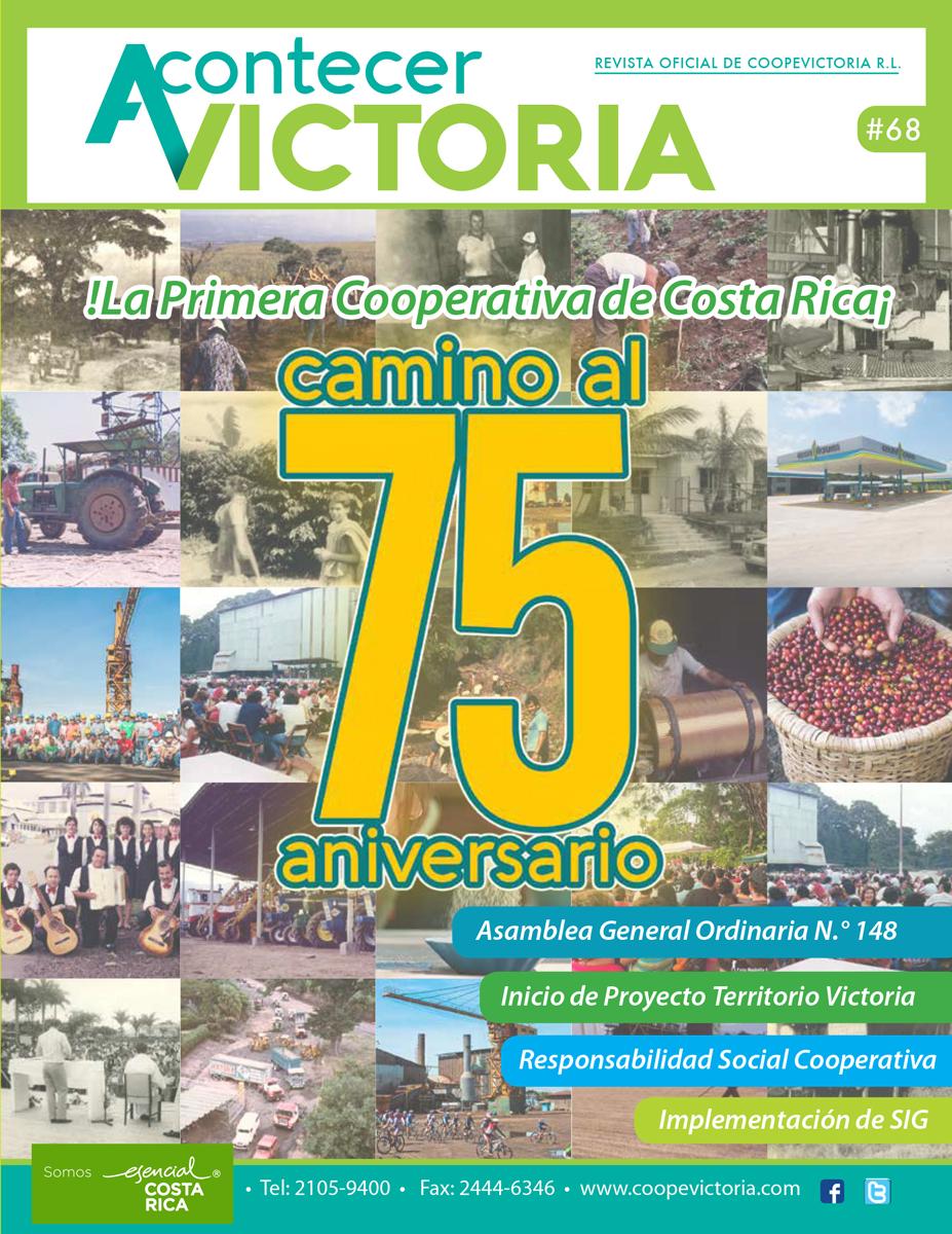 Revista-Acontecer-Coopevictoria_68.03-1