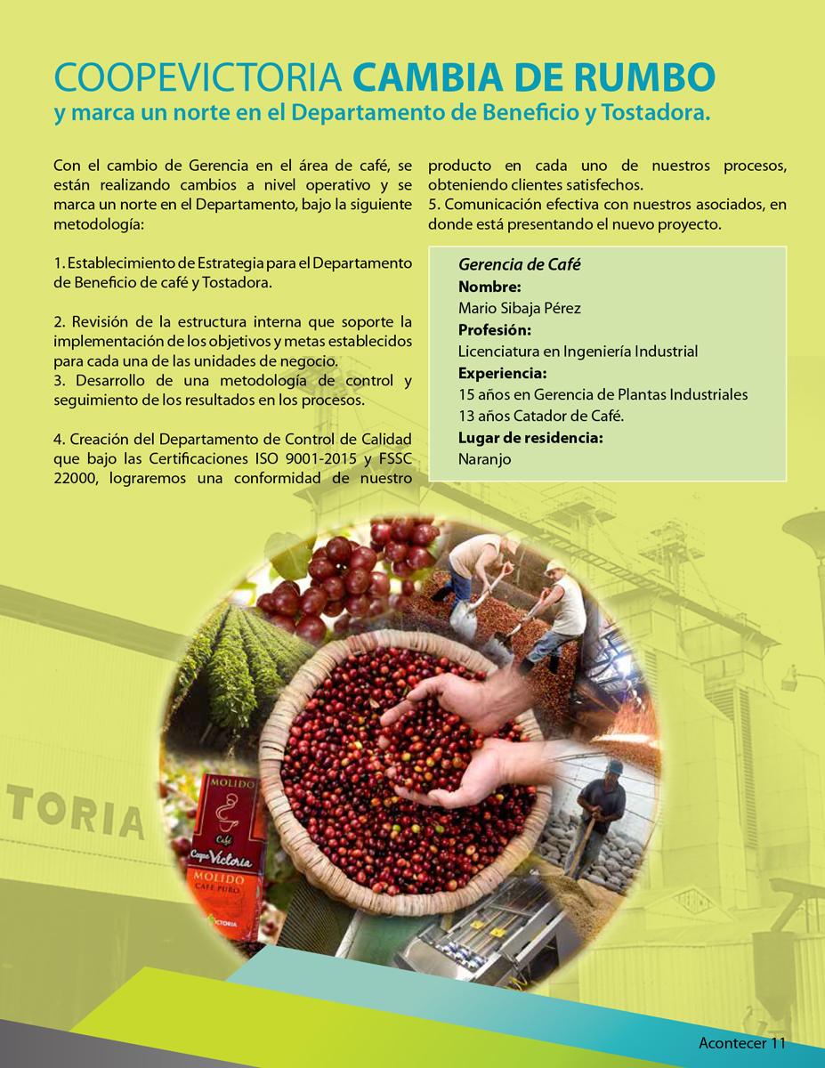 Revista-Acontecer-Coopevictoria_68.03-11