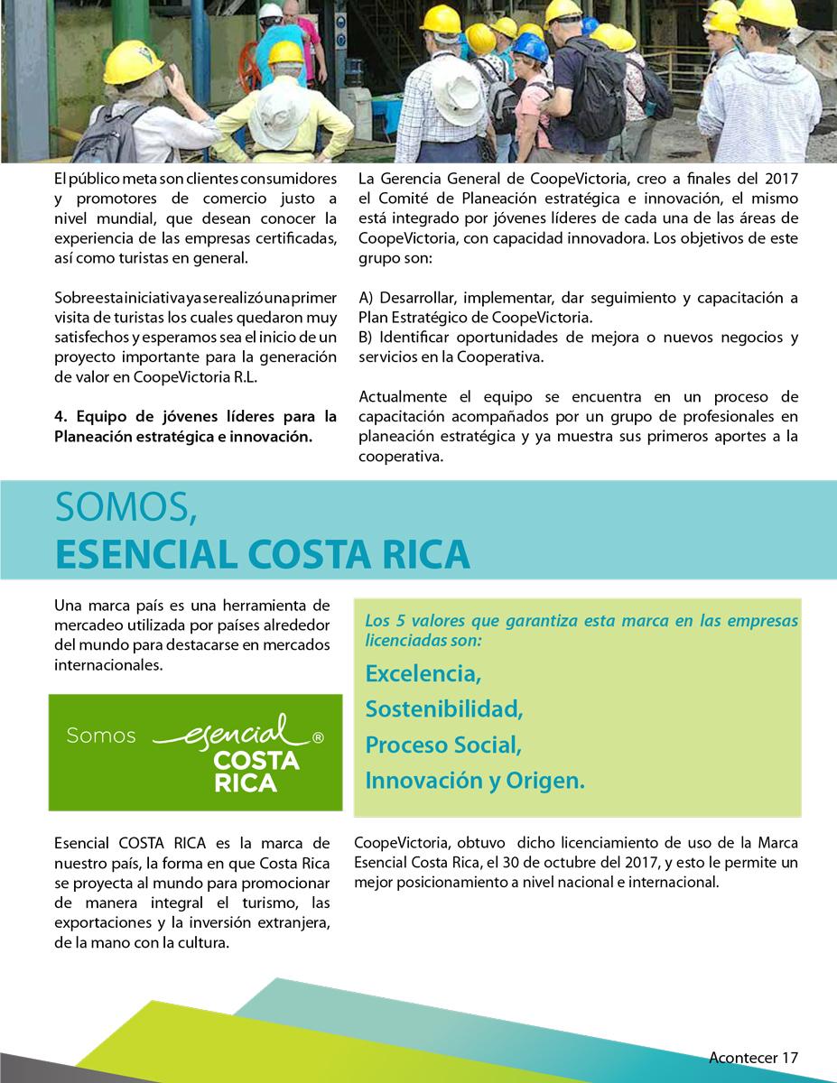 Revista-Acontecer-Coopevictoria_68.03-17