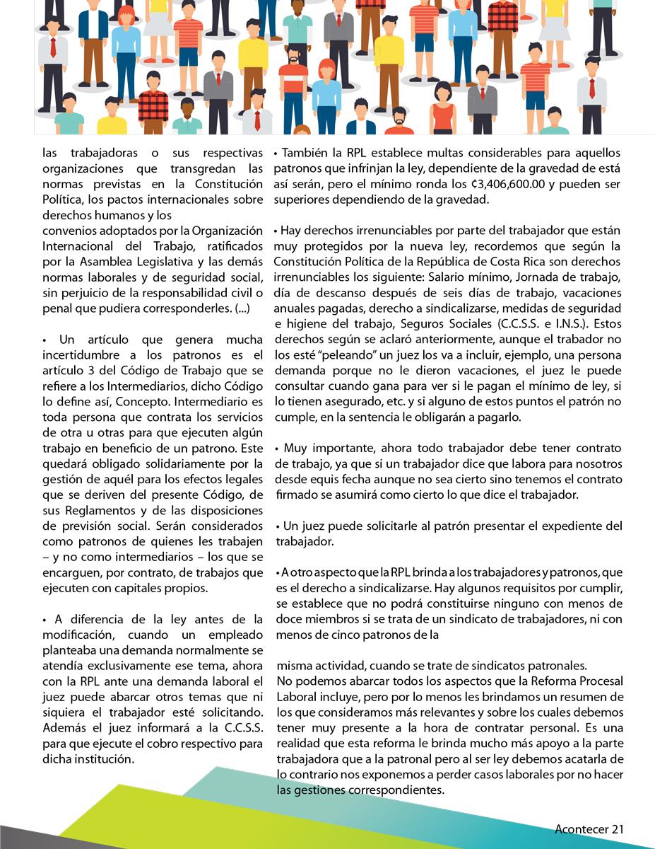 Revista-Acontecer-Coopevictoria_68.03-21