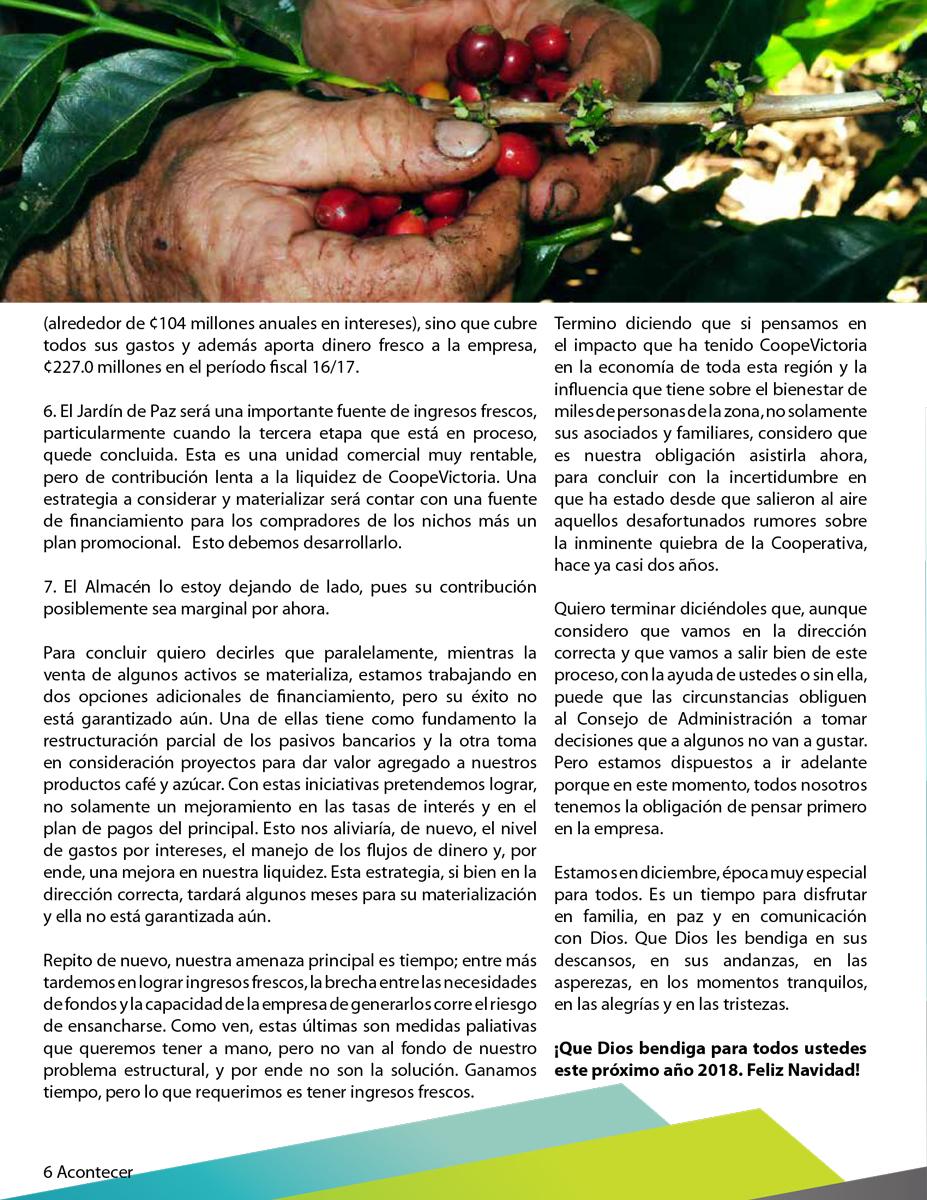 Revista-Acontecer-Coopevictoria_68.03-6