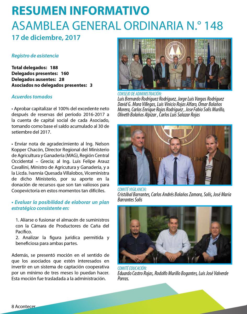 Revista-Acontecer-Coopevictoria_68.03-8